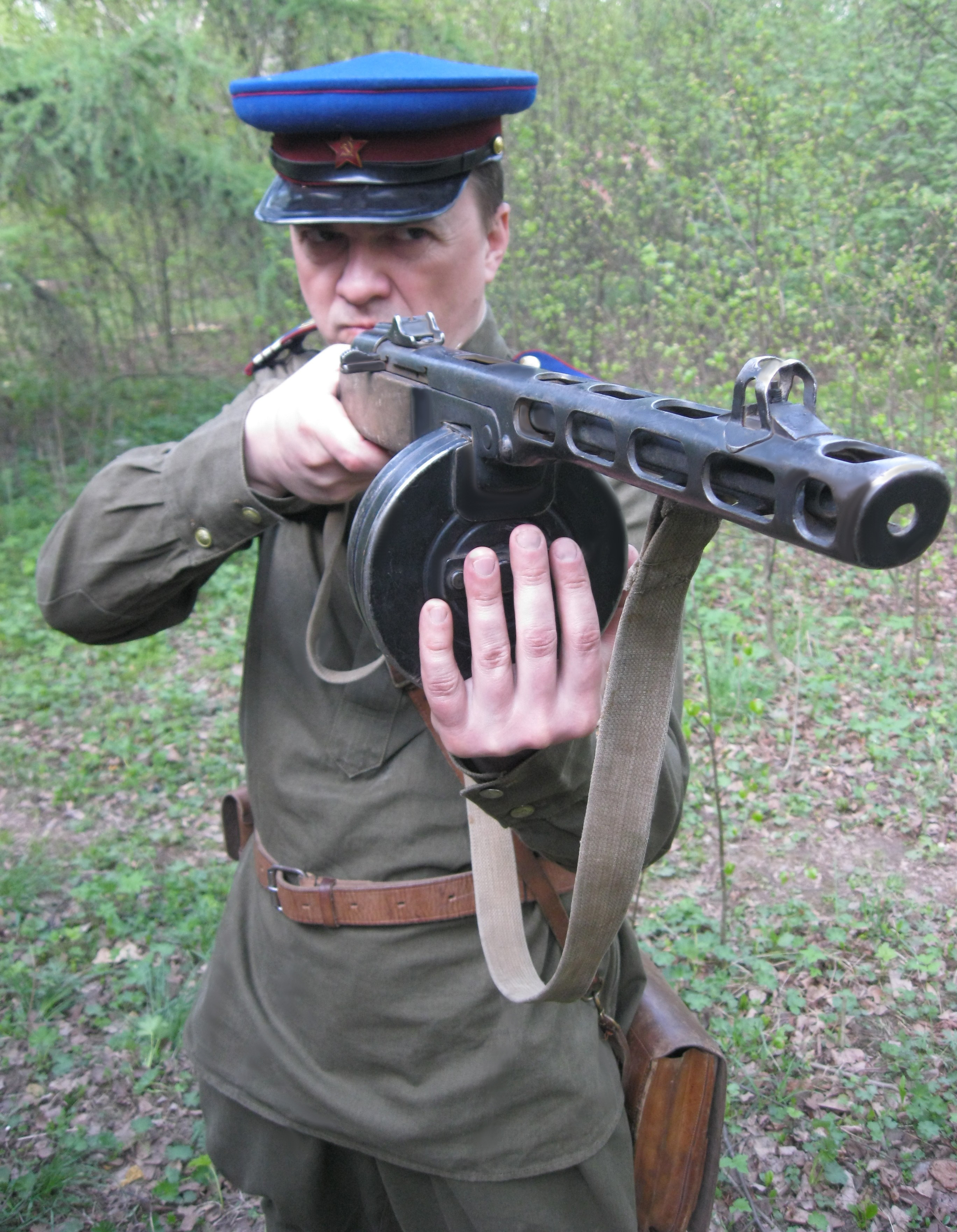 Актёр Роман Высоцкий. Отчий берег.